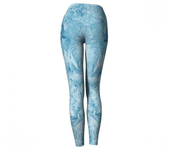 Frost Leggings